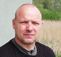 Orla Jensen