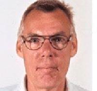 Michael Osbæck Jensen